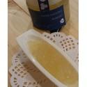Esferificaciones de Vino blanco uva albariño 100%. RIAS BAIXAS DO