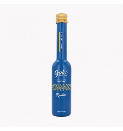 Raíña 250ml – Aceite Gallego 100%