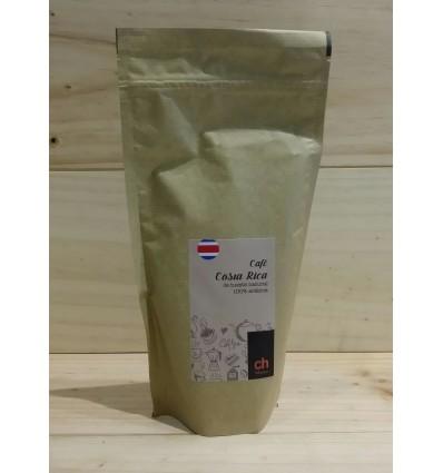 CAFÉ NATURAL GOURMET COSTA RICA ARÁBICA Coleccion Origenes ch Delicatessen