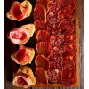 Chorizo Iberico de Bellota 100 gr.