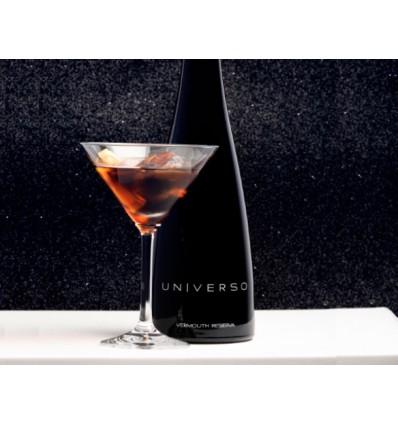 Vermouth Reserva UNIVERSO