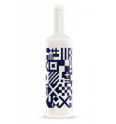 Oloramar Vino Blanco Albariño Rías Baixas