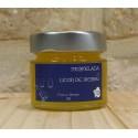 Mermelada de Aguardiente de Hierbas 100 gr